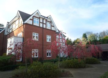 Thumbnail 2 bedroom flat to rent in Warwick Place, Wray Common Road, Reigate