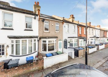 2 bed terraced house for sale in Sanderstead Road, South Croydon CR2