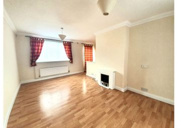 Thumbnail 3 bed maisonette to rent in High Street, Swansea