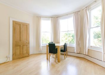 Thumbnail 1 bedroom flat for sale in South Bank Terrace, Surbiton
