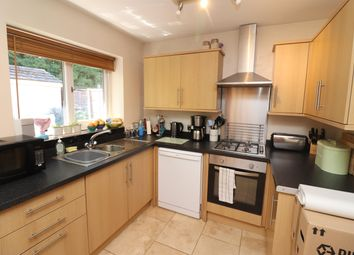 Thumbnail 3 bed semi-detached house to rent in Thornydyke Avenue, Bolton