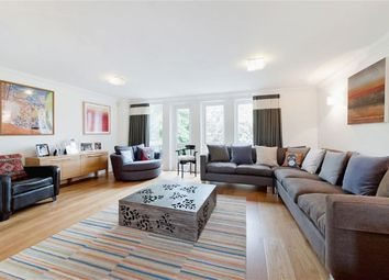 Thumbnail 4 bedroom town house for sale in Bagleys Lane, London