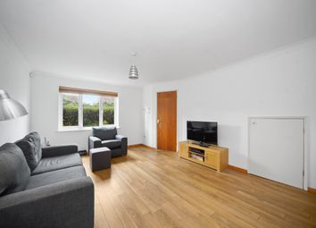 3 bed semi-detached house for sale in Osprey Close, London E11