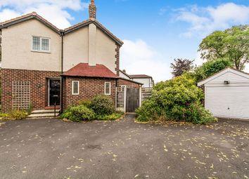 Amberley Road, Sale M33