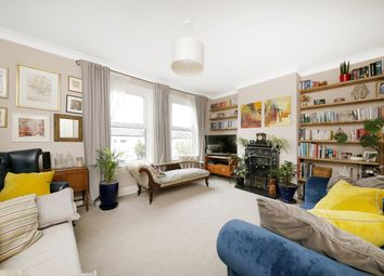 Thumbnail 2 bed maisonette for sale in Queen Mary Road, Upper Norwood