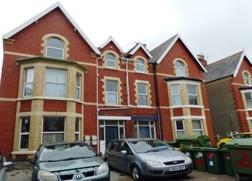 Thumbnail 2 bed property to rent in 3, 20 Mostyn Road, Colwyn Bay