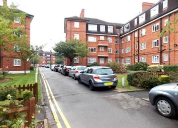 Thumbnail 2 bed flat to rent in Empire Court, North End Road, Wembley Park
