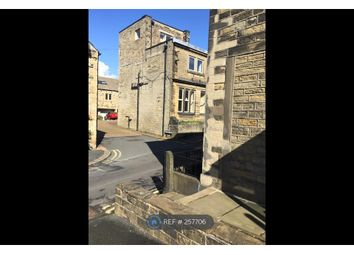 Thumbnail 3 bedroom end terrace house to rent in Southgate Fold, Holmfirth