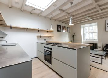 Thumbnail 2 bed flat to rent in Great Suffolk Street, London Bridge