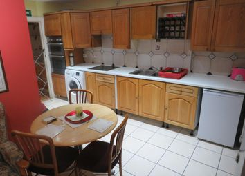 Thumbnail 2 bed flat to rent in Small Street, Bristol