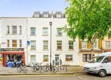 Thumbnail 3 bed flat to rent in Weedington Road, Kentish Town