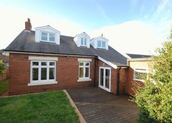 5 bed detached bungalow for sale in Stargate Lane, Ryton NE40