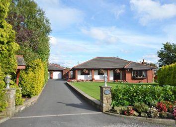 Thumbnail Property for sale in Preston Nook, Eccleston