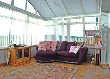 Thumbnail 5 bed detached house for sale in Bridge Of Urr, Castle Douglas