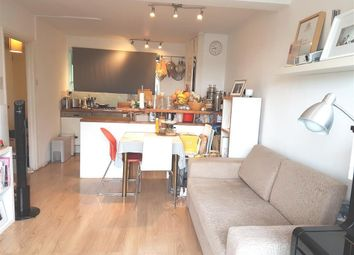 Thumbnail 1 bedroom property to rent in Rockley Court, Rockley Road, London
