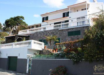 Thumbnail 5 bed villa for sale in Santa Cruz, Portugal