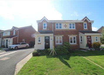 4 bed property for sale in Hurstwood Drive, Blackpool FY2