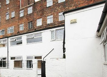 Thumbnail 5 bed terraced house for sale in Anlaby Road, Hull, East Yorkshire