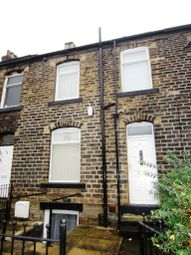Thumbnail 3 bed terraced house to rent in Brook Street, Moldgreen, Huddersfield