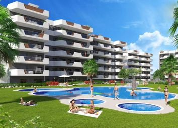 Thumbnail 3 bed apartment for sale in Av. Zaragoza, 03130 Santa Pola, Alicante, Spain