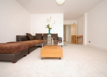 Thumbnail 2 bed flat to rent in Bride Court, New Bridge Street, The City