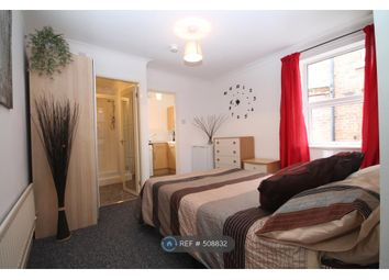 Thumbnail 1 bedroom flat to rent in Salisbury Street, Warrington