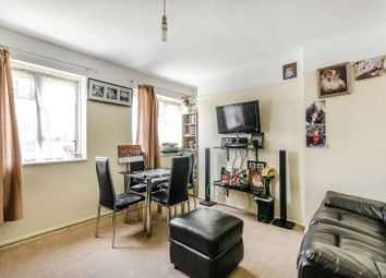 Thumbnail 2 bed flat for sale in Glazebrook Close, West Dulwich