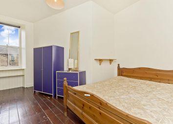 Thumbnail 1 bed flat for sale in 20 (2F4) Watson Crescent, Polwarth, Edinburgh