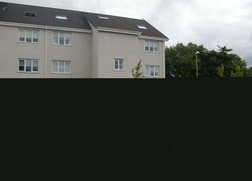Thumbnail 2 bed flat to rent in West Wellhall Wynd, Hamilton