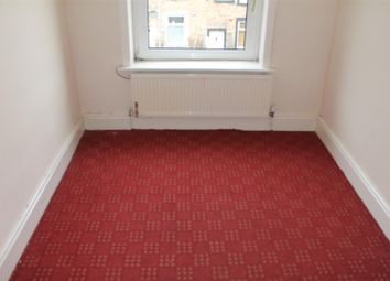2 bed property for sale in Napier Street, Nelson BB9