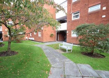 Thumbnail 2 bed flat to rent in Crosby Green, West Derby, Liverpool