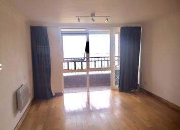 Thumbnail Flat to rent in Nevill Court, London