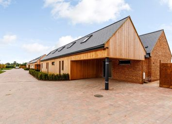 Thumbnail 4 bed detached house for sale in Twigworth, Gloucester
