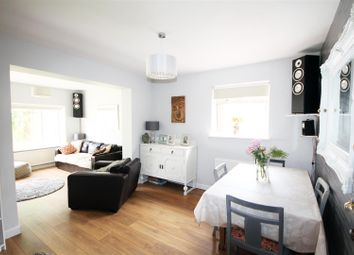 4 bed detached house for sale in Highview Way, Patcham, Brighton BN1
