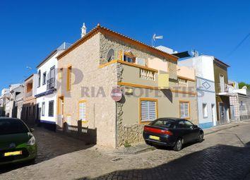 Thumbnail 2 bed detached house for sale in Santa Luzia, Santa Luzia, Tavira