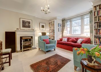 Thumbnail 6 bedroom property for sale in Earl's Court Square, London