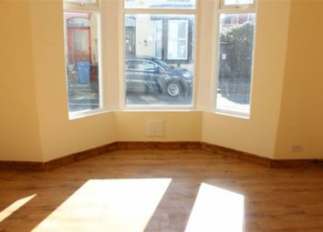 Thumbnail 4 bed property to rent in Allington Street, Aigburth, Liverpool