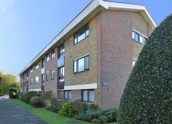 2 bed flat for sale in Greenacres, North Park, Eltham SE9
