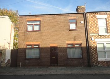 Thumbnail 2 bedroom semi-detached house for sale in Curate Road, Anfield, Liverpool