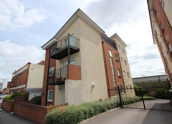 Thumbnail 2 bedroom flat to rent in Portswood Road, Southampton