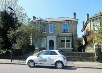 Thumbnail 1 bed flat to rent in Rosebank, Anerley Park, London