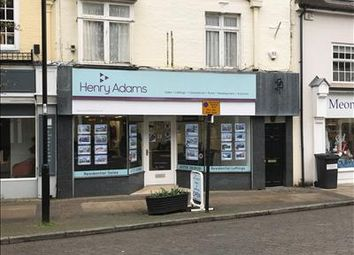 Thumbnail Office to let in 30 High Street, Petersfield, Hampshire