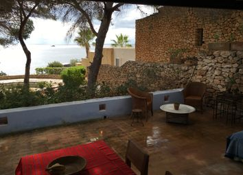 Thumbnail 2 bed bungalow for sale in Calle Victoria Roca Llisa, Ibiza, Balearic Islands, Spain