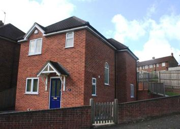 3 bed detached house for sale in Youens Road, High Wycombe HP12