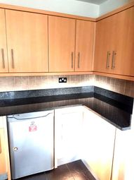 Thumbnail 4 bedroom town house to rent in Seven Sisters Road, London