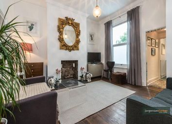 Thumbnail 1 bedroom flat to rent in Askew Road, Shepherds Bush, London