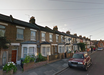 Thumbnail 4 bed terraced house to rent in Malvern Road, Tottenham Hale