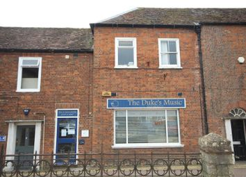 Thumbnail Property for sale in Market Hill, Buckingham