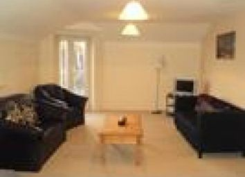 Thumbnail 2 bed terraced house to rent in Rossall Court, Wirral, Cheshire