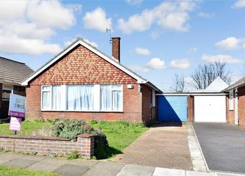 3 bed detached bungalow for sale in Downland Road, Woodingdean, Brighton, East Sussex BN2